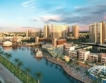 Китай строи бизнес центъра на нова столица
