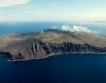 Работа на самотен остров и $19 хил. заплата
