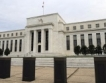 САЩ: Рокади по банковите върхове