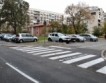 Русе: Безплатен паркинг