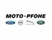 Групата Мото-Пфое с нов собственик