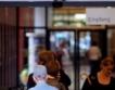 Германия: Рекордно дъно за безработицата