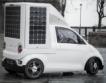 250 електромобили и едно е-такси в София