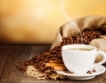 Световна кафе-верига стъпи в София