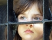 Германия:Всяко пето дете бедно