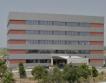 Пловдив:Открива се китайски логистичен център