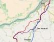 АМ от Русе ще минава на 5 км от В.Търново
