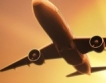 $34 млрд. приходи на авиокомпаиите