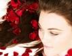 Китай не допуска български продукти с роза