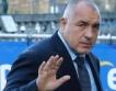 """Борисов коментира умишленото разрушаване на бул. """"Дондуков"""""""