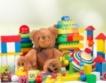 Пазарът на играчки в ЕС