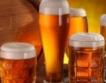 ЕС: 2.3 млн.работни места в бирената индустрия