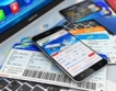Как да купуваме онлайн билети ?