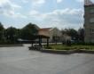 Общини: Инвестиции в Ямбол, Плевен