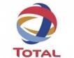 Total започва сондажи в Кипър