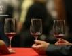 Рекордно слаба винена реколта в Европа