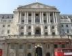 Английската централна банка повиши лихвата
