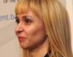 България иска евродиректива за двойния стандарт при храните