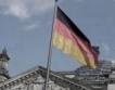 Германия:По-слаба динамика на БВП