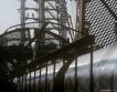 Китай пуска втори руски нефтопровод