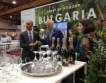Българско вино очарова Брюксел