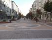 """Бул. """"Витоша"""" №51 сред търговските улици"""
