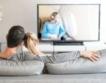 16 интересни факти за телевизията