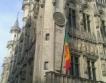 100 потенциални инвеститори събра България в Брюксел