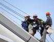 България изпраща в ЕС 0,5% от работната си сила