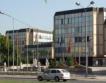 Среща на 100 бизнес лидери в Скопие