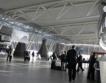 Летище София: 1300 загубени вещи