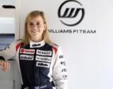 F1 се отказа от атрактивните момичета