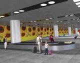 4,9 млн. пътници през летища Варна и Бургас