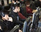 Китай: 13 хил. сайта закрити