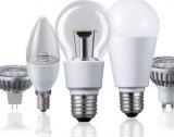 1 крушка LED = 10 лв. спестени