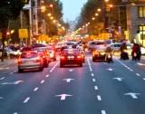 Рекордни продажби на нови коли в България и ЕС