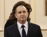 146 депутати отхвърлиха ветото на Радев