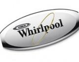 Whirlpool закрива завод в Италия
