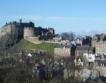 Шотландия: БВП може да се свие с 8,5%
