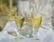 Седмица на виното в Мелник