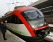 Русе: Коли и влакове основни източници на шум