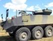 GD доставя 227 военни машини на Румъния