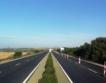 Скоростен път Видин-Ботевград до 3-4 години