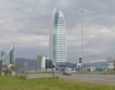 Новонаетите бизнес площи стигнаха 145,000 кв.м