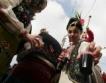 Празник на виното в Дъбрава