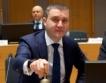 Горанов начело на Екофин /Видео/