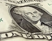 Тръмп иска силен долар