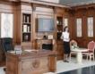 Дизайнерски мебели на панаира в Пловдив