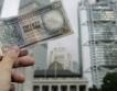 6.9% ръст на китайската икономика