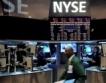 Нов срив на Wall Street
